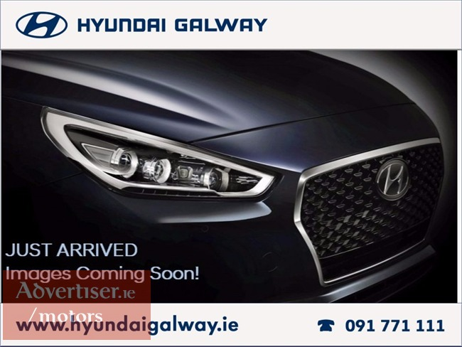 HYUNDAI IX35 1.7 PREMIUM 4DR (2015) 34,814KM, Cars For Sale