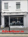 RETAIL UNIT FOR SALE, 21 UPPER ABBEYGATE STREET, GALWAY CITY, GALWAY CITY CENTRE
