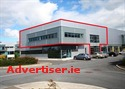 OFFICE TO LET, BRIARHILL BUSINESS PARK, BALLYBRIT, GALWAY CITY SUBURBS