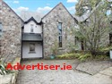 16 LAKESIDE VIEW, MOUNTSHANNON, CO. CLARE