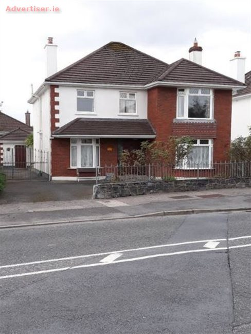 20, WOODFIELD, CAPPAGH ROAD, KNOCKNACARRA, GALWAY CITY SUBURBS, For Sale