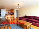 APARTMENT TO RENT, 22 CE NA MARA, GALWAY CITY, GALWAY CITY CENTRE