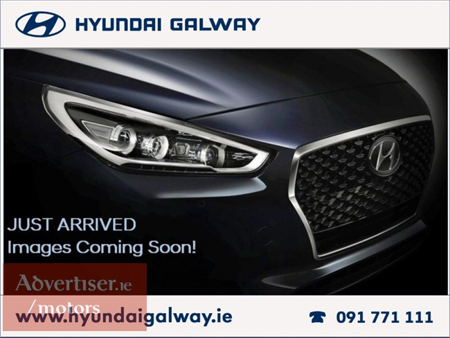 HYUNDAI IX35 1.7 EXECUTIVE 4DR (2015) 136,000KM, Cars For Sale
