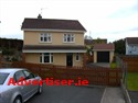 42 GOLD CAVE CRESCENT, TUAM, CO. GALWAY