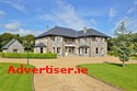 'CLARIN HOUSE', STRADBALLY EAST, CLARINBRIDGE, CO. GALWAY