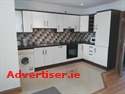 APARTMENT TO RENT, NO.7 CLUAIN AODHA, GORT, CO. GALWAY