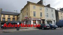 INVESTMENT PROPERTY FOR SALE, MARKET SQUARE, GORT, CO. GALWAY