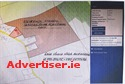 AGRICULTURAL LAND FOR SALE, KILSKEAGH, ATHENRY, CO. GALWAY