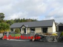 COLMANSTOWN, COLMANSTOWN, CO. GALWAY