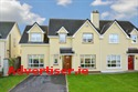 72 WOODLANDS, LACKAGH, CO. GALWAY