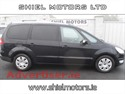 2014 (142) FORD GALAXY 2.0 TDCI ZETEC 140PS 5DR AUTO