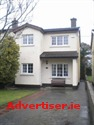 9, FRIARS HILL, RAHOON, GALWAY CITY
