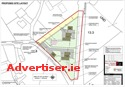 SITES AT CLOONBOO, CLOONBOO, CORRANDULLA, HEADFORD ROAD, GALWAY CITY SUBURBS