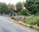 KILLOUGHTER, BALLINDOOLEY, GALWAY CITY, GALWAY CITY CENTRE