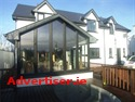 HOUSE TO RENT, STRADBALLY NORTH, CLARINBRIDGE, CO. GALWAY