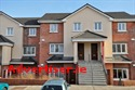45 GLEANN NA TRA, SANDY ROAD, GALWAY CITY CENTRE, GALWAY CITY