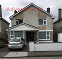 12 HAZEL PARK, NEWCASTLE, GALWAY CITY SUBURBS
