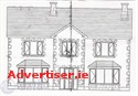 7 WOODVIEW CRESENT, CLONBERN, CO. GALWAY