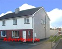 125 GLASAN, ROAD, BALLYBANE, GALWAY CITY CENTRE