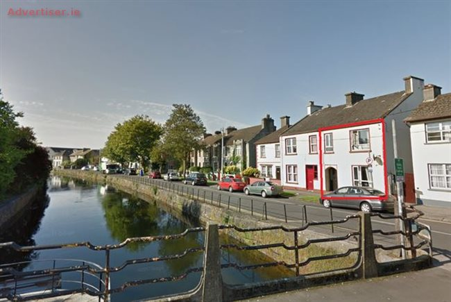 2 CANAL ROAD LOWER, GALWAY CITY, CO. GALWAY, For Sale