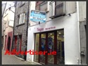RETAIL UNIT TO LET, 3 KIRWANS LANE, GALWAY CITY, GALWAY CITY CENTRE