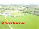 AGRICULTURAL LAND FOR SALE, ATHENRY ROAD, TUAM, CO. GALWAY