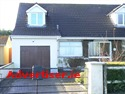 2 CHAPEL ROAD, MONIVEA, CO. GALWAY