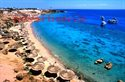 SHARM EL SHEIKH SEPTEMBER OFFERS FROM €499 PP