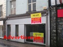 11 UPPER ABBEYGATE STREET, GALWAY CITY CENTRE, GALWAY CITY