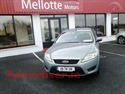 2008 FORD MONDEO 1.6I LX 110PS