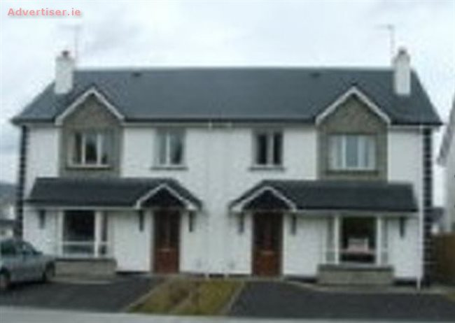 RIVERBANKS, CLOONFAD, CO. ROSCOMMON, For Sale