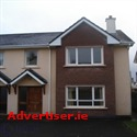 58 CARTUR MOR, CLYBAUN ROAD, KNOCKNACARRA, GALWAY CITY