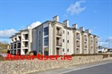 21 OCEAN TOWERS, BLACKROCK, SALTHILL, GALWAY CITY SUBURBS