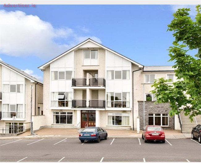16 DUNARAS VILLAGE, BISHOP O'DONNELL ROAD, GALWAY, RAHOON, GALWAY CITY SUBURBS, For Sale