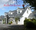 CORMACUAGH EAST, TIAQUIN, ATHENRY, CO. GALWAY