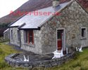 28 SLIEVEMORE HOLIDAY HOME, DUGORT, ACHILL