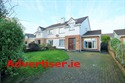 57 CARRIGEEN, CLYBAUN ROAD, KNOCKNACARRA, GALWAY CITY SUBURBS