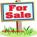 AGRICULTURAL LAND FOR SALE, NEWTOWN, MOUNTBELLEW, CO. GALWAY