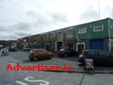 INDUSTRIAL UNIT TO LET, UNIT 31 KILKERRIN PARK, LIOSBAN INDUSTRIAL ESTATE, TUAM ROAD, GALWAY CITY