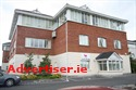 OFFICE TO LET, BLOCK 6 BALLYBRIT BUSINESS PARK, BALLYBRIT, GALWAY CITY SUBURBS