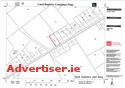 0.5 ACRE SITE AT GRANGE ROAD, CREGMORE, CO. GALWAY