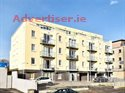 15 RADHARC AN CHLAIR, SALTHILL, GALWAY CITY SUBURBS