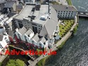 39 THE WATERFRONT, BRIDGE STREET, GALWAY CITY, GALWAY CITY CENTRE