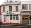39 EYRE STREET, GALWAY CITY CENTRE, GALWAY CITY