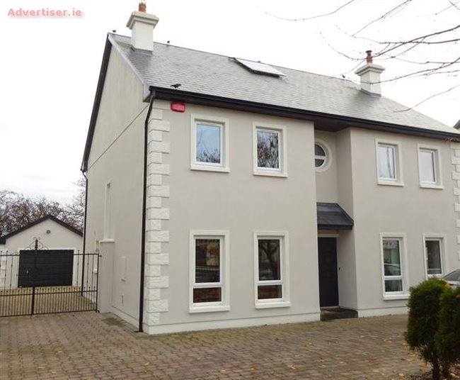 KNOCK VILLAGE, KNOCK, CO. MAYO, F12 P939, For Sale