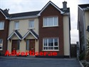 CARTUR MOR, CLYBAUN ROAD, KNOCKNACARRA, GALWAY CITY