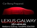LEXUS NX 300H AWD IRISH CAR, FULL LEXUS SERVICE HISTORY // AIR CONDITIONED // CLIMATE CONTROL // DUA