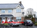 12 THE MEADOWS, MOUNTBELLEW, CO. GALWAY