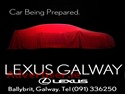 LEXUS CT200H ADVANCE PLUSSUNROOF // REMOTE CENTRAL LOCKING // FINGER TIP STEREO CONTROLS // USB CONN