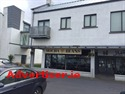 RETAIL UNIT FOR SALE, UNIT 5, ATHENRY SHOPPING CENTRE, ATHENRY, CO. GALWAY